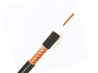 RG213 Coaxial Cable