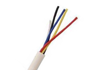 2C 4C 8C 10C UNSHIELD CONTROL CABLE