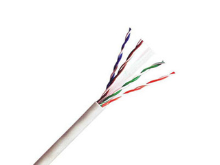 UTP CAT6 Lan Cable