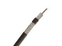 19VATC Coaxial Cable