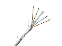 STP CAT6 Lan Cable